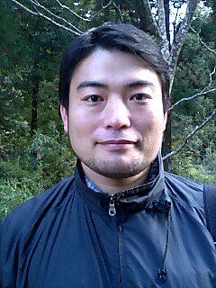 宮崎の直也君 Naoya-kun from Miya