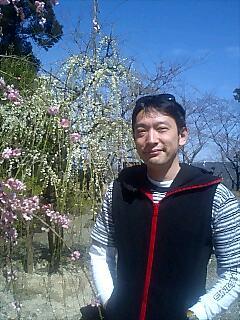 戸田家のヨシ君 Yoshi-kun from Todaya