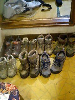 靴達 Shoes
