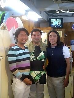 レディオ湘南 Radio shonan