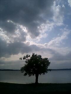 クッチャロ湖 Lake Kuccharo