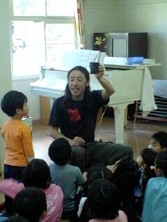 カトリック聖園幼稚園 Catlic kindergarten