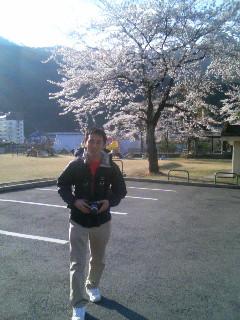 会津から日光へ