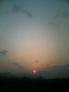 鬼怒川、日光