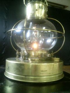 平和の灯、弟子屈町リレー