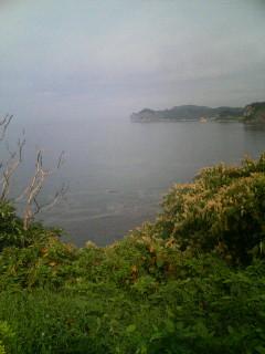 小樽ウォーク、景色その1
