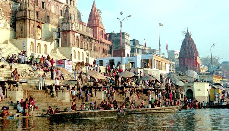 世界放浪の旅、インド。うっかり一晩中走る。(本出版に向けて・その11)