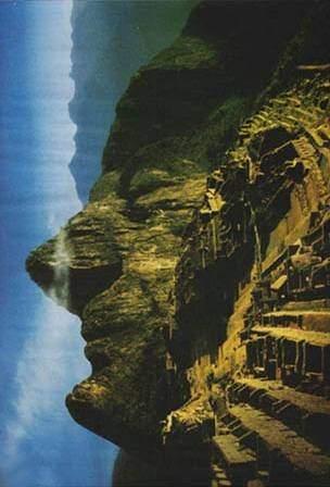 世界放浪の旅、念願のマチュピチュ(本出版に向けて・その27)
