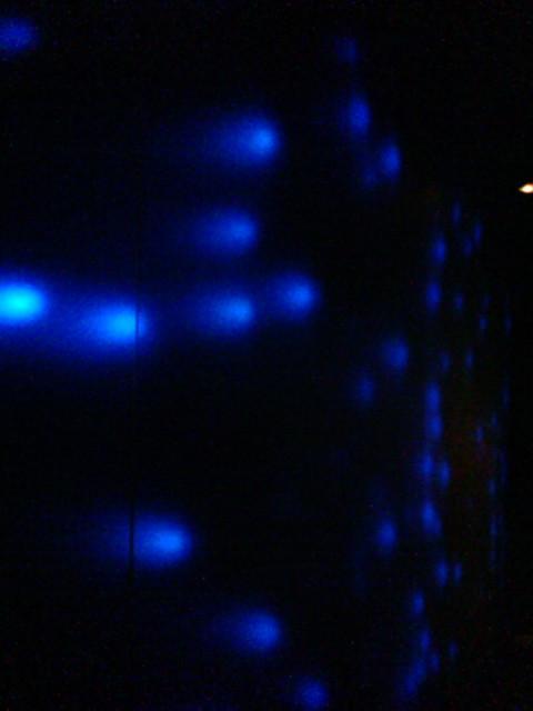 今晩、横浜にて「発電ナイト」!