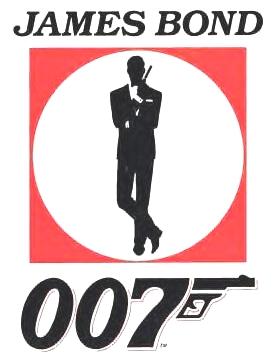 007 (本出版に向けて・その60)=?ISO-2022-JP?B??=
