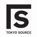 Tokyo source:東京発、未来を面白くする100人 後半