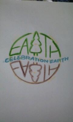 Celebration Earth Walk 2009 写真ダイジェスト!